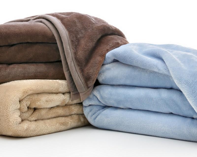 Cottongui cobertor treviso 1 for Cobertor cama
